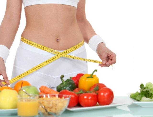Böbrek Taşında Diyet Tedavisi