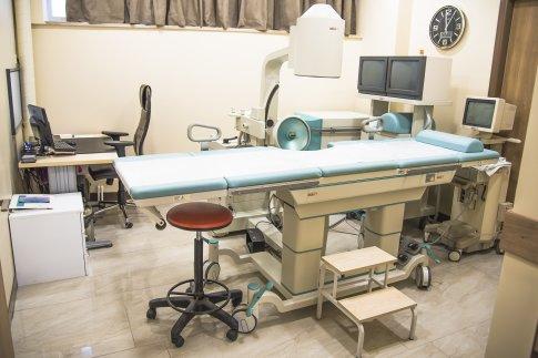 Damla Tıp Merkezi