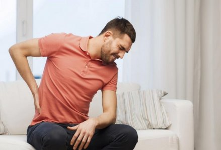 Böbrek Taşı Tedavisi Nasıl Yapılır?