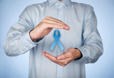 İyi (Selim) Huylu Prostat Büyümesi (BPH) Nedir?