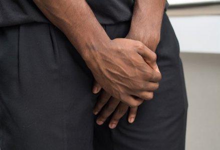 Prostat iltihabının belirtileri nelerdir?