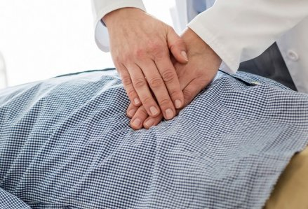Prostat İltihabının Sebepleri Nelerdir?