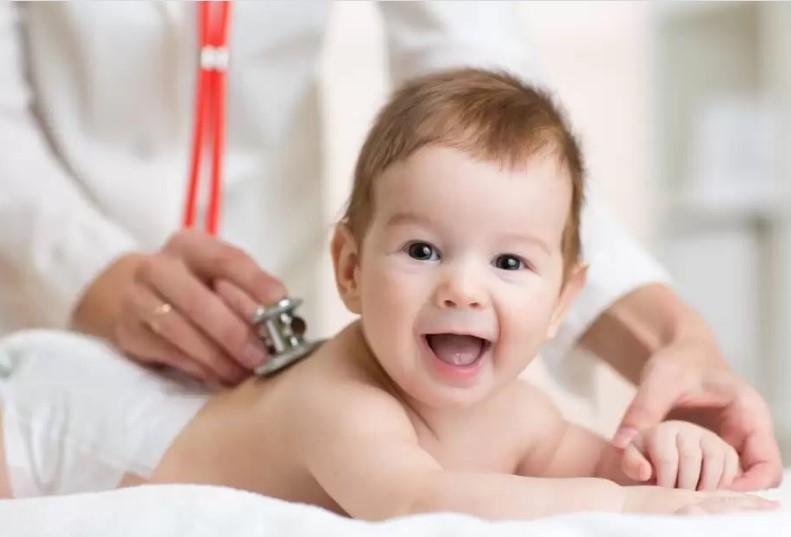 Pediatri (Çocuk Sağlığı ve Hastalıkları)