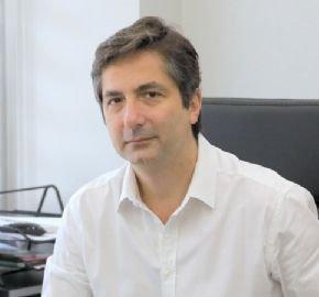Op. Dr. Murat Bağışgıl