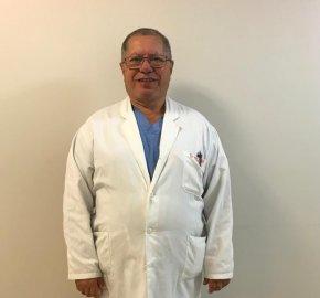 Uzm. Dr. Müjdat Fatih Altunkaya