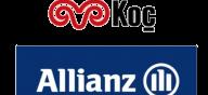 KOÇ & ALLIANZ